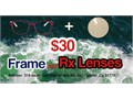 Free Prescription glasses lenses buy A-Frame 30 Affordable eyeglasses for work or schoolAddress