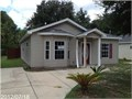 must sell  before  march 25 19This property is behind 527 camellia ave near panama city beach