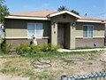 Whole sale this 2005 built 3br2ba house this house need lots work but offer 25 more discount Bes