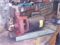 water pump 12 hp excelent condition call 818 248 1344 125 818-248-1344