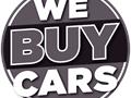 We buy 562270-0505