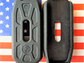 MAGPULL BASE PLATES NEW UNUSED FITS 20 AND 30 ROUND 223556  MAGPULL GEN 2 P-MAGS Your choice OD