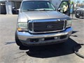 2002 Ford F Super Duty Used  1050000 626-374-9213Running strong reliable well maintained w