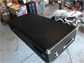 Vintage 73 Fender Rhodes Electric Piano RoadStage model In great shape Motivated seller 230000