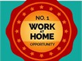 This is a successful work at home program with unlimited potential Well show y