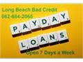 562-684-2065Long Beach Bad Credit Payday Loanshttpslongbeachbadnocreditcheckpaydayloansweebl
