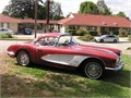 Classic cars wanted any make any model Im a serious cash buyer and am prepared to buy one car or e