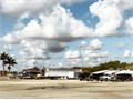 Parking and storage spaces available in Parkland FL Perfect for RVs boats wo