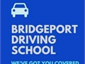 At Bridgeport Driving School we dont want you to just have an average driving level that can get yo