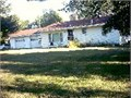 Acreage 1 Acre 3 bedroom 1 Bath Ranch style house No basement 2 12 Stall attached garage No cove