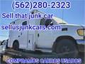 Junk cars for Cash   Junk Car Removal    junk for carsWe Buy Junk Cars    Junk car for