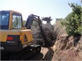Your land clearing expert specializing in brush clearing weed abatement brush mowing brush remova