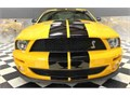 2007 Shelby GT500 in Showroom Condition