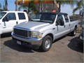 2003 ford f350 xlt crew cab long bed upgraded stereo wback up camera alloys new smog runs good