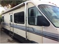 Clean motorhome Need some work been sitting 3years registration needs updated 500000 firm Put a