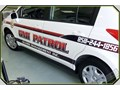 Vehicle Wraps - Weve got you COVEREDADVERTISE YOUR BUSINESS 247 WITH A Vehicle Wrap  WE WI