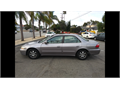 2000 Honda Accord EX perfect condition extra clean silver 4-door automaticlooks and runs a