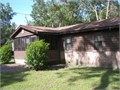 This two bedroom home has been recently remodeled  Comes completely furnished  New heat and air sy