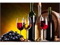 If you want to explore wine and taste selections from a range of regions joining a wine club is a g