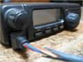 Yaesu FT-2600M VHF 2Meter