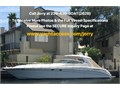 2003 55 SEA RAY 550 SUNDANCER For SaleTwin MAN 800HP Inboard Direct Drive DieselsCurrent Price