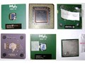 Intel AMD black Different CPU processors email for list 20 each or buy more than 1 and get a di