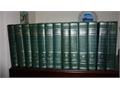 Armenian Encyclopedia years 1974-1987 130000 818-822-7439