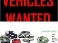 WE buy Car Call NOW We pay cash for junk cars With  without papers running or notwe provide fa