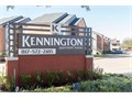Gorgeous 1  2 bedrooms available Come out today to Kennington Apartments we offer spacious floo