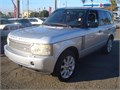 2006 Land Rover Range Rover 2006 range rover supercharged 1099900 714-899-6055