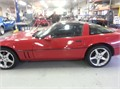 1984 Chevrolet Corvette Used 84100 miles Private Party Coupe 8 Cyl Charcoa
