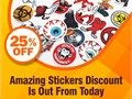 If you are looking for a discount then RegaloPrint is the best packaging and printing solution for y