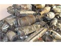 I purchase catalytic converters I pay up to 30000Joseconverters760gmailcom