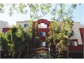 Academy Terrace is showing a charming 1 bed 1 bath in the heart of the NoHo Arts District Open flo