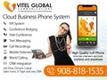 If you are searching for the best Cloud Business Phone System alternative that will suit your specif