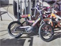SN 16  Road Power boys bike good condition 2000 909-656-9936