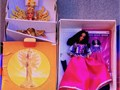 Barbie Doll Collection In Original Boxes Email 4 Photos Selling 50000 TAKES ALLPICK UP ONLY