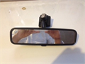 Inside mirror for auto truck suv etc more inf call 323-6437011