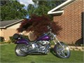Excellent Condition and I mean it New Tires New Brakes Too many upgrades to list complete purc