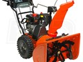 Ariens Model  92104 Price 90000 Very good Condition 5 hrs on blowerDeluxe 24 in 2-Stage Elect