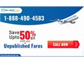 Grab attractive discounted deals daily at VaccationTravelcom We offer special discounts every day