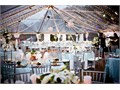 Ranco tents and events is a one-stop-shop for all of your event rental needs Wi