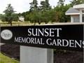 2 Cemetary Plots for sale in Sunset Memorial Gardens Graniteville SC 2500 each obo Plots sell fo