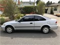 Super clean Great mechanical shape All major service work up to date including recent timing belt