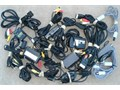 Old gaming cords your choice I take trades