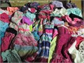2T clothing 54 pieces - all seasons covered Must take all 20 OBO was 25 cash PLUS Cupcake co