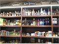 Liquor store on historic 4th st In Long Beach for sale Great turnkey business in the heart of busy