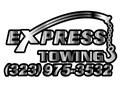 323509-2101 Vende tu auto chatarra en Los Angeles EXPRESS ATOS JUNK TE TAGA EN EFECTIVO POR TU CA
