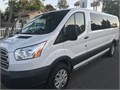 Shuttle services in the IE OC and LA Up to 14 passenger shuttles available Sporting events corpo