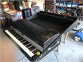 73 Fender Rhodes Electric Piano in great shape Motivated seller Call 310-629-8996